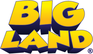 Logo Big Land