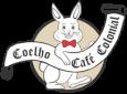 Logo Café Coelho