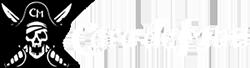 Logo Cara de Mau