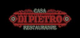 Logo Casa Di Pietro