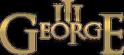 Logo George III