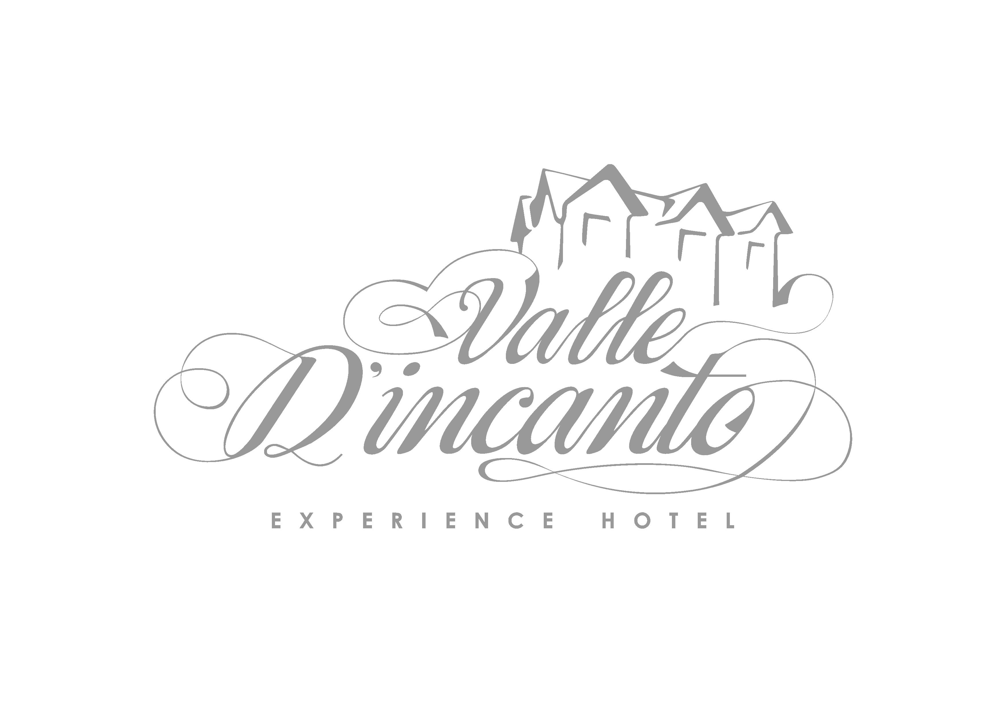 Logo D'incanto experience