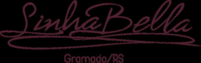Logo Linha Bella