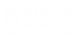 Logo Malbec Restaurante