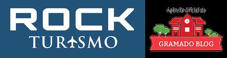 Logo Rock Turismo