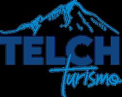 Logo Telch Turismo