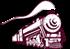 Logo Tour Uva e Vinho