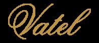 Logo Vatel Gramado